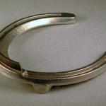 Quartrer-Horse-Side-Clip-2