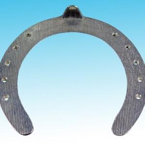 a clip sole web