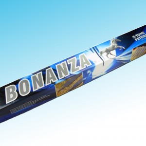 TF Bonanza web