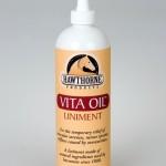 vita oil 2