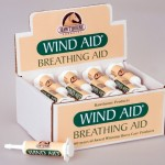 wind aid display box2