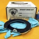 Sticky-Shoe-kit-color-7-09