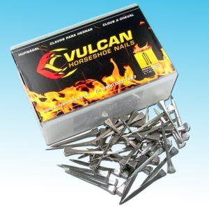 Vulcan Nail web
