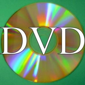 Free-DVD1