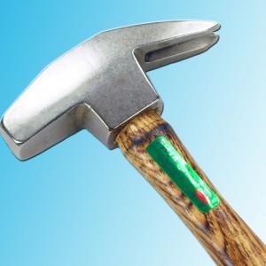 a dia farrier hammer FH14 close web