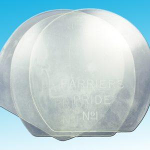 farriers pride pads2 web