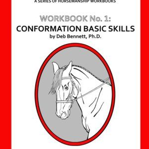 Cover Workbook web